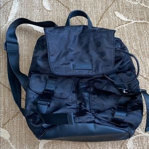 Kendall and Kylie Backpack